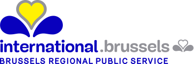 international brussels logo