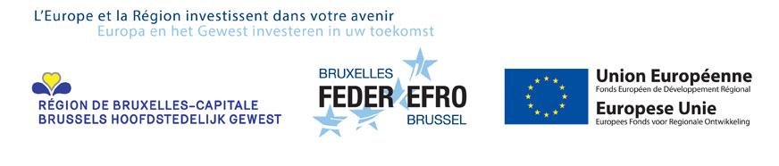 05-2013-EU-3.1
