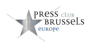 international brussels news