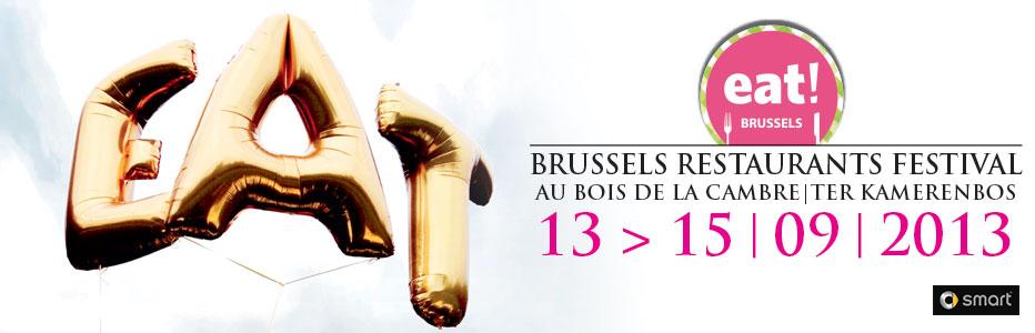 11-2013-Evènements-1.1