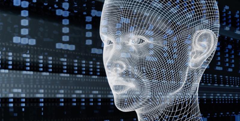 Intelligence artificielle : les régions sont-elles à la hauteur du défi ?