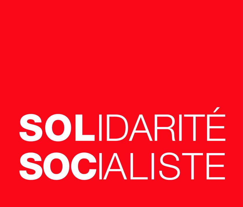 Logo Solsoc 266 ppp cmjn
