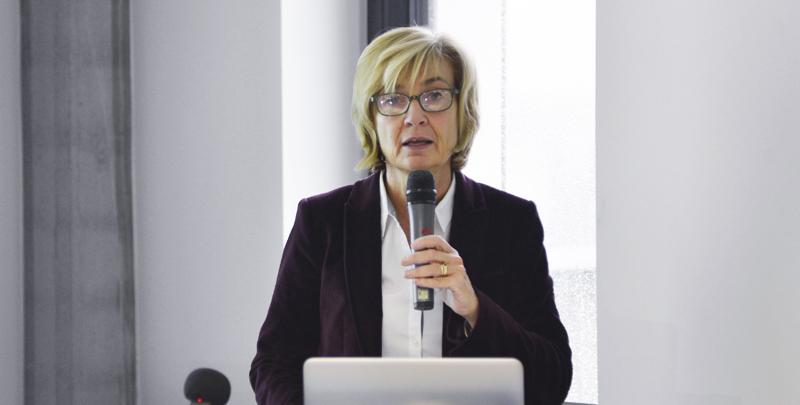 Les 14e Open Days ont révélé un Molenbeek pluriel et innovant