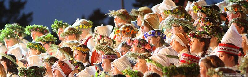 danses lettones2