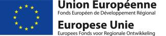 02-2014-Europe-1.2