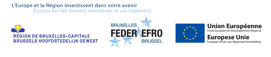 05-2013-EU-2.1