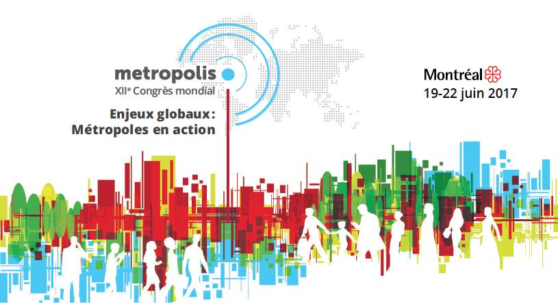 Metropolis 1 bis