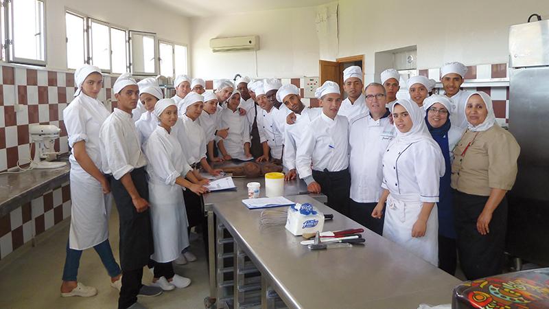 Rabat5