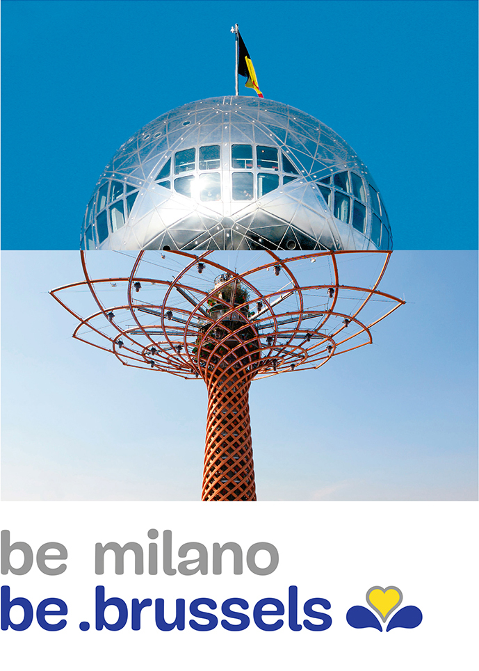 MILANO_180x230mm.indd
